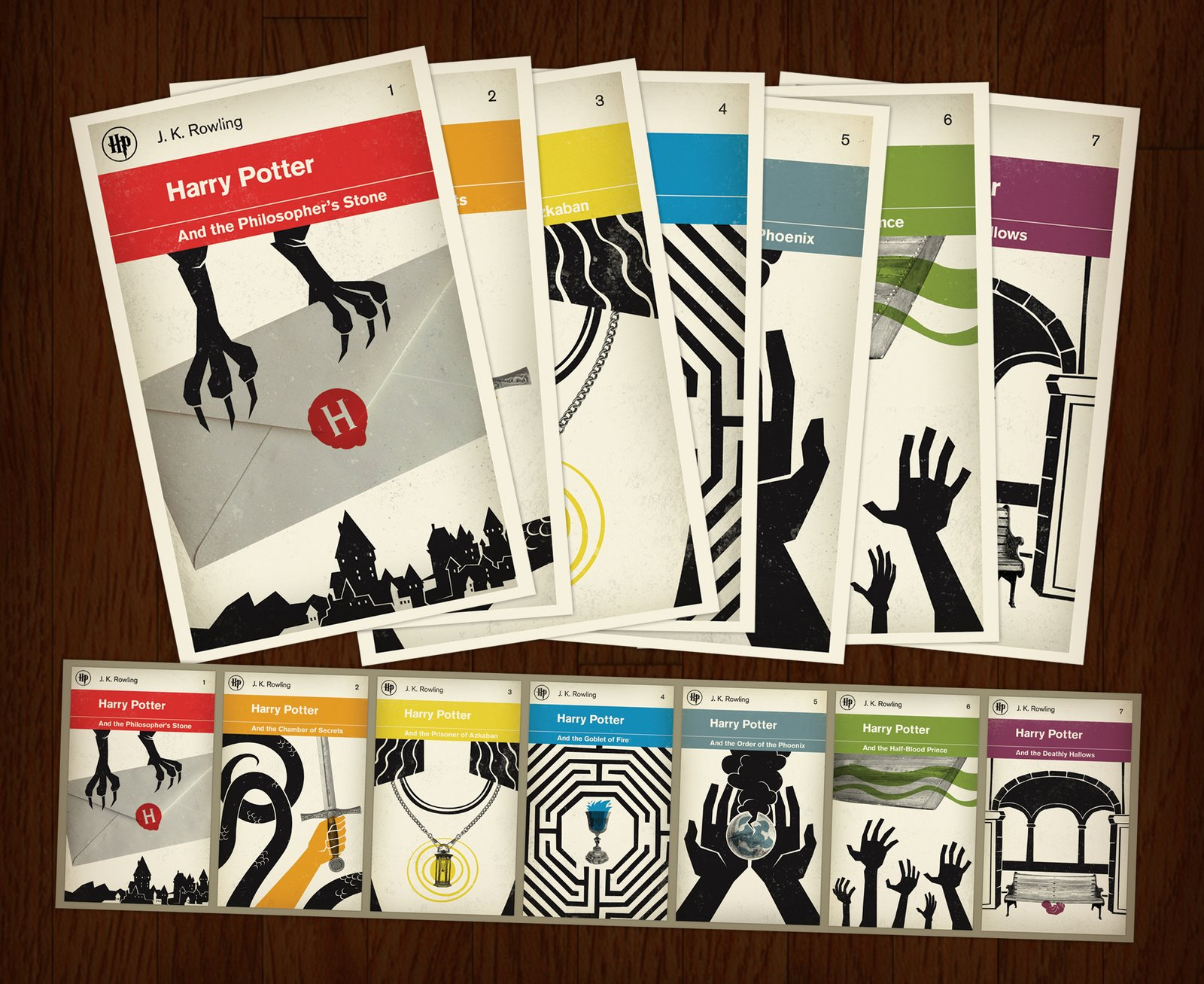 Children S Book Cover Posters ~ Awesome children s book cover design pixel pilcrow