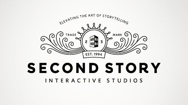 Second Story at DesignSpeaks