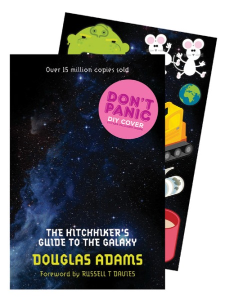 Diy Galaxy Book Cover : Awesome children s book cover design pixel pilcrow