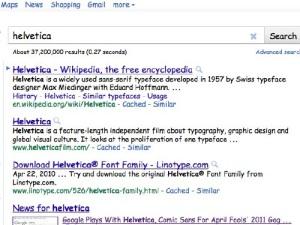 www.google.com-2011-4-1-12-41