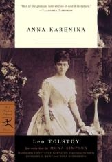 Anna-Karenina-Historical-Romance-Novel