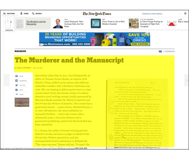 NYTimes Redesign6