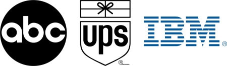 rand-logos