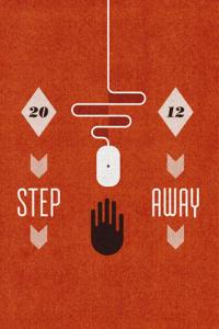 Step Away, Riley Cran, 2012