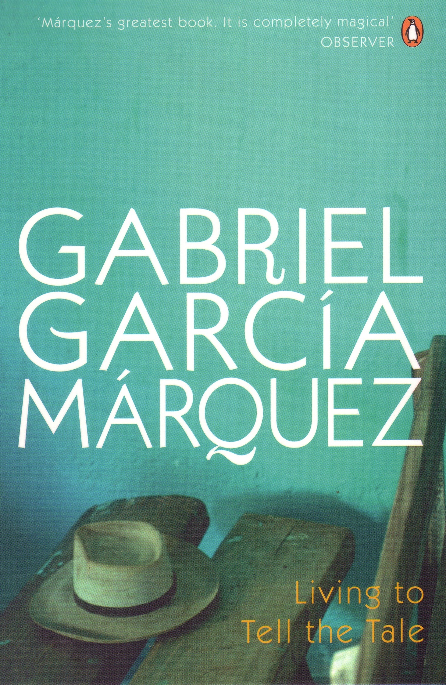 gabriel garcia marquez and magical realism One hundred years of solitude - gabriel garcia among fans of magic realism there can be little argument that marquez's tale of one hundred years in the lives.