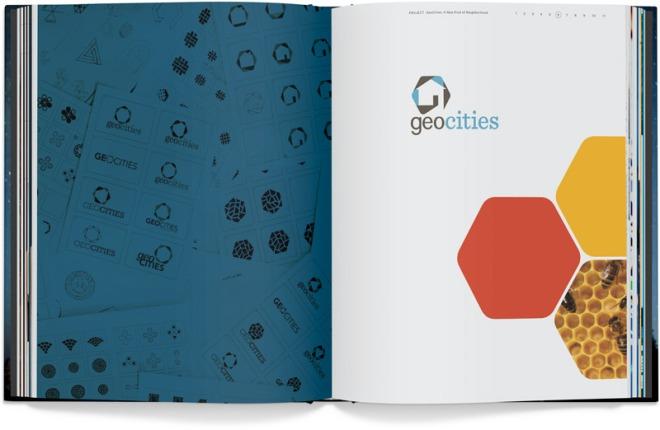 WorkingMagic-LogoSketches