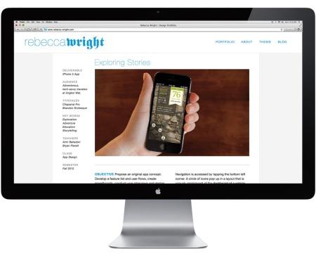 PortfolioWebsite