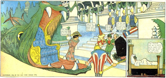 Little_Nemo_1906-07-22_last_two_panels